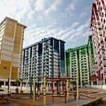 Do You Own Your HDB Flat? That's Not the Real Issue