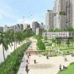 19,000 homes to be built in Kampong Bugis, Holland Plain and Bayshore