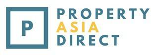 PropertyAsiaDirect