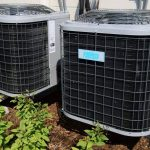 Top 5 Best Aircon Servicing Companies in Singapore 2021