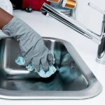 Top 5 Best Home Cleaning Services In Singapore 2021